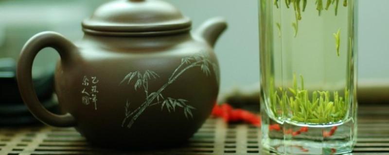 茶叶可以放冰箱保存吗