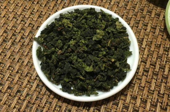 铁观音多少钱一斤,铁观音茶叶一般多少钱