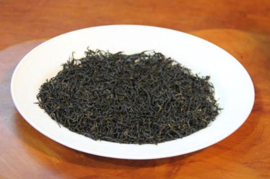 金俊眉新茶多少钱,详解金骏眉新茶的价位