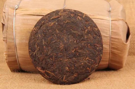 老班章茶的特点与功效,可降脂减肥消炎杀菌