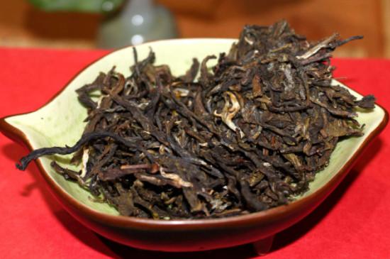 10年以上的生普多少钱,陈年生普洱茶价格