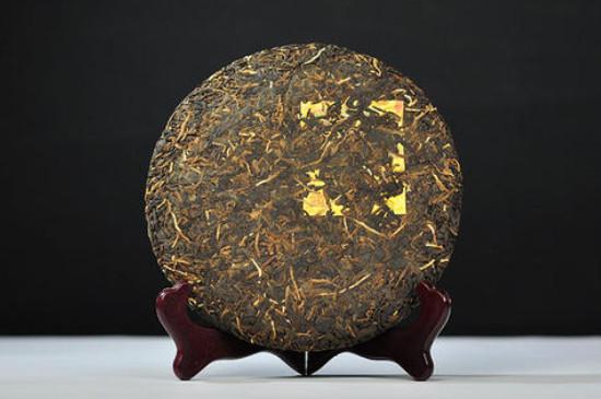 三十年普洱茶饼价格,陈年茶饼价格表