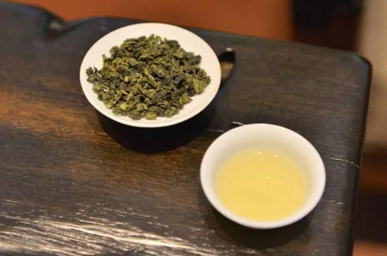 乌龙茶多少钱一斤,详解乌龙茶价格