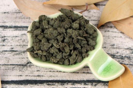 海南特产兰贵人茶叶多少钱一斤,海南兰贵人茶叶价格
