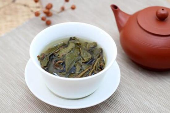 乌龙茶一般什么价位,乌龙茶价格80~1000元一斤