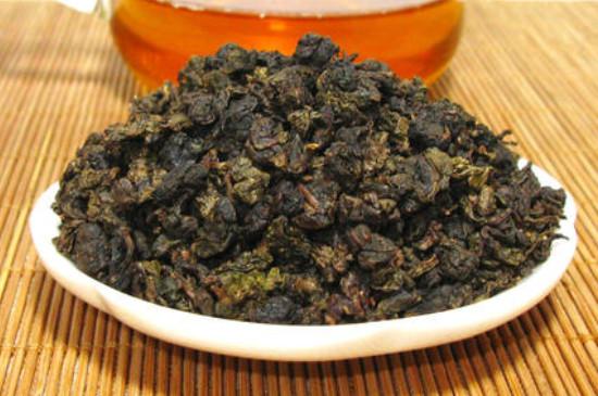 黑乌龙茶价格一般多少,盘点黑乌龙茶价格