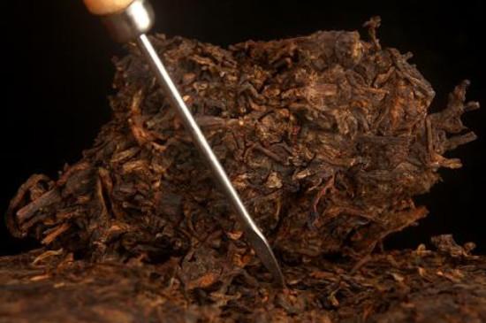 陈年普洱茶珍藏版,陈年普洱茶价格表