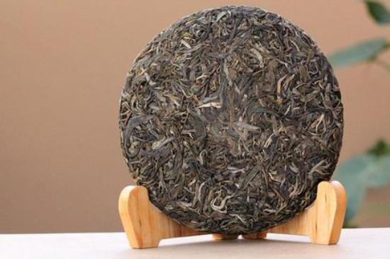 2012年的普洱茶一饼值多少钱,12年普洱茶饼价格