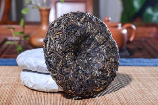 一般普洱茶饼价格,普洱生熟茶饼价格