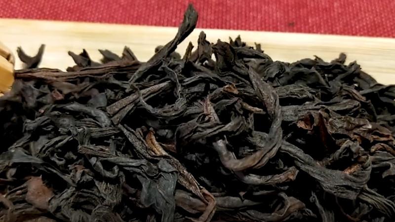 乌龙茶和铁观音有什么区别