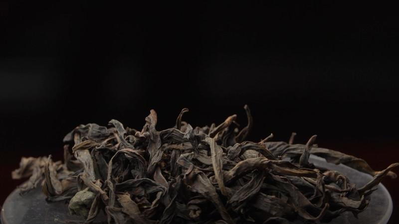 乌龙茶有哪些功效