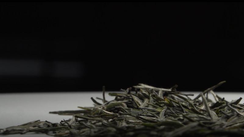 碧螺春茶叶的功效与作用