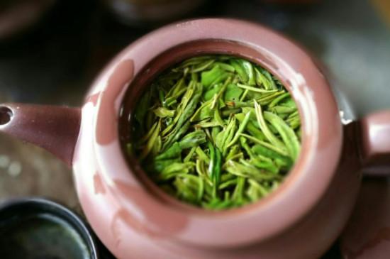 黄山毛峰多少钱一斤,黄山毛峰明前新茶的市场