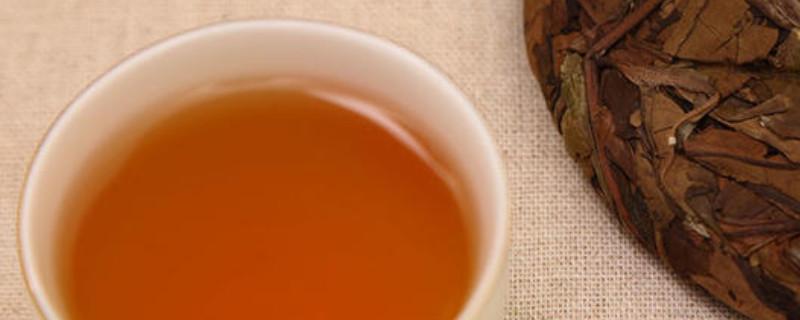 白茶怎么泡还是煮