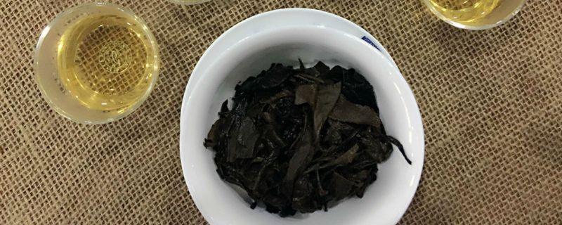 高山铁观音属于什么茶