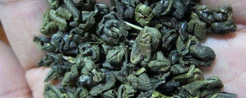 碧螺春茶叶产地在哪儿
