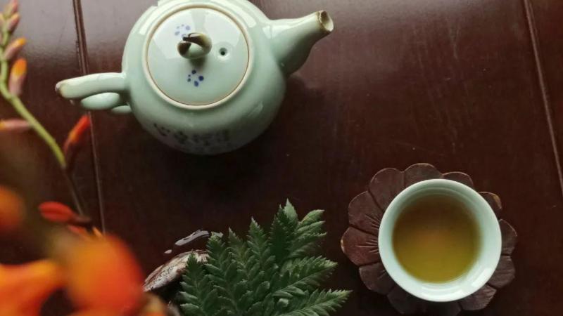 哪些人不能喝三清茶