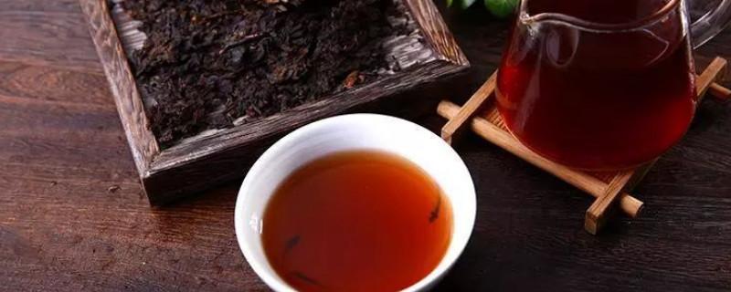 茶叶沉底好还是上飘好