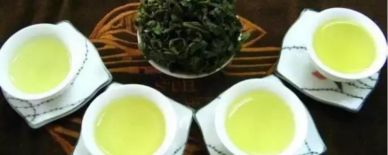 普陀佛茶属于什么茶