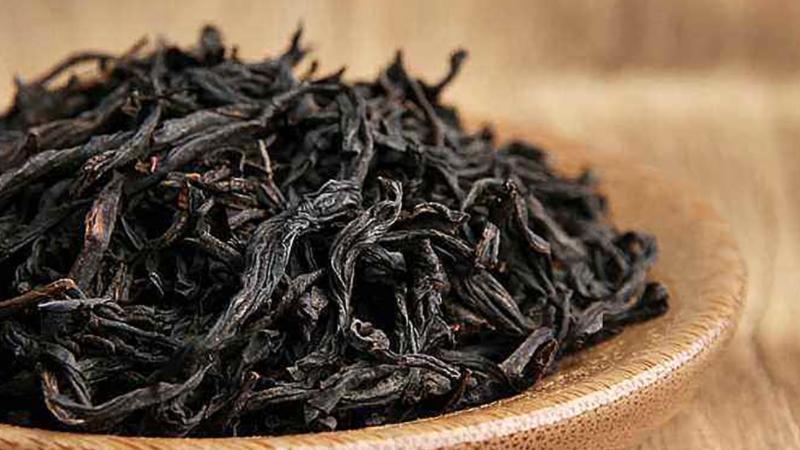 宁红茶是哪里产地