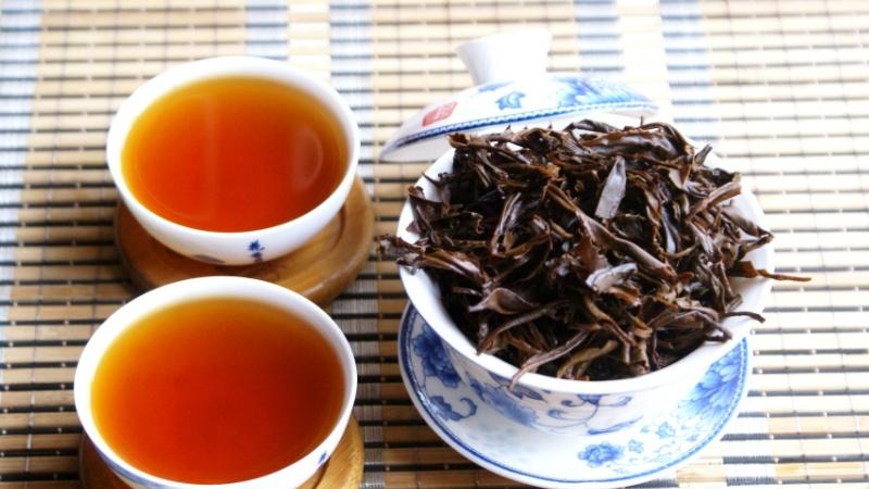 宁红茶是什么茶
