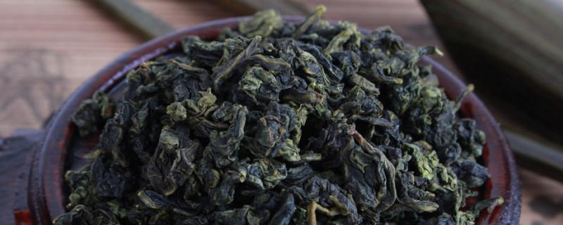 铁观音春茶好还是秋茶好