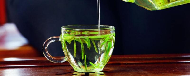 湄潭翠芽和雀舌茶区别