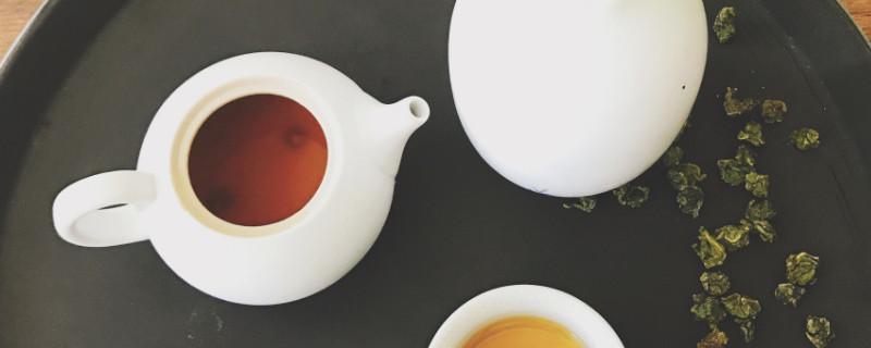 沉香茶属于什么茶
