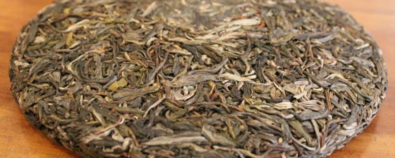 生普洱茶怎么喝