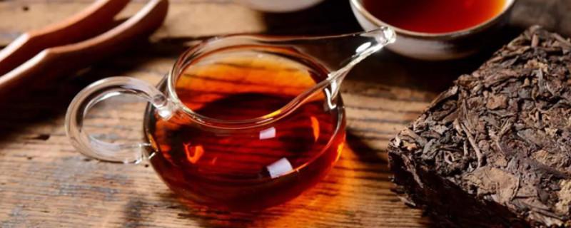普洱茶的产地是哪里