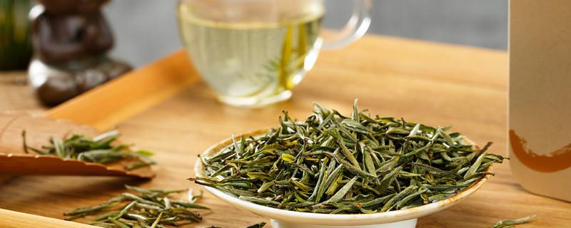 毛峰茶属于热性还是凉性