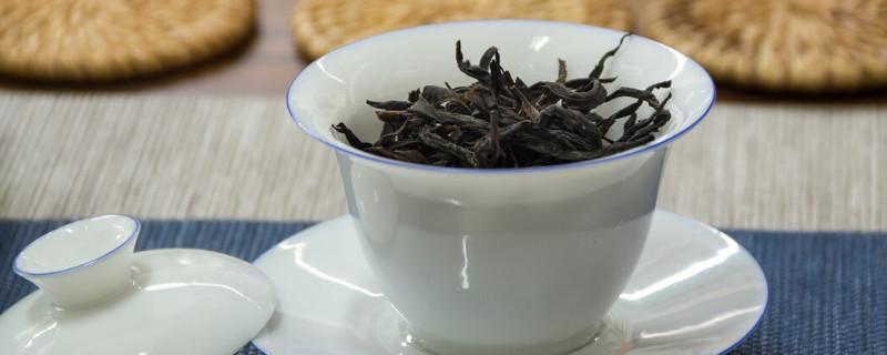 惠明茶属于什么茶