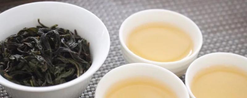 火青茶是什么茶