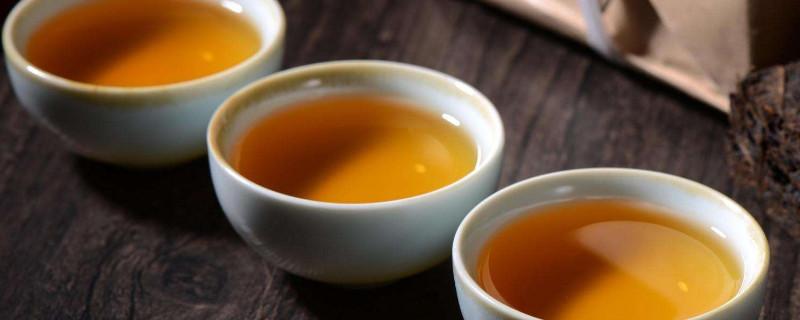 涌溪火青是什么茶