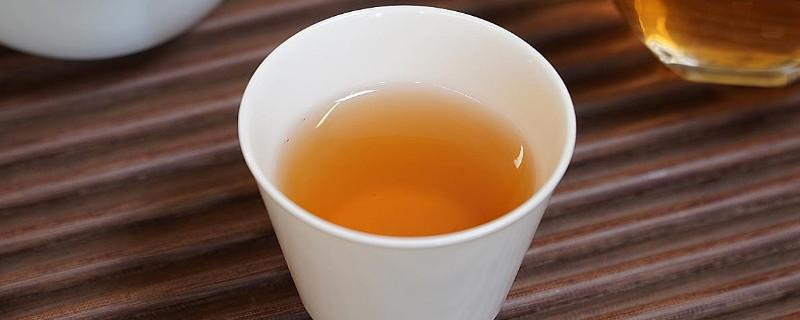 天山绿茶产于哪里