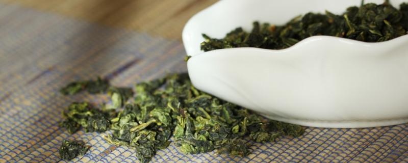 绿茶可以泡几次