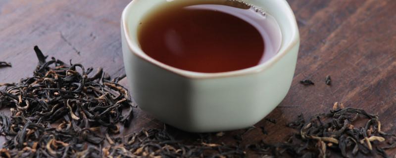 夏天隔夜茶能喝吗