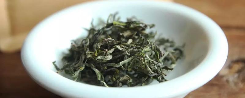 阳羡茶属于什么茶