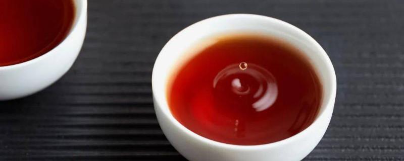 砖茶怎么喝
