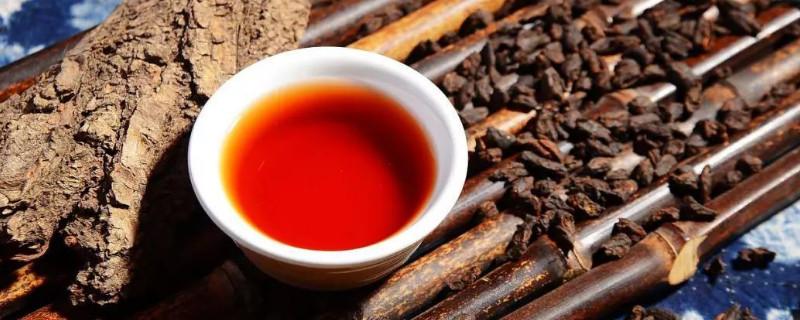 砖茶怎么弄开