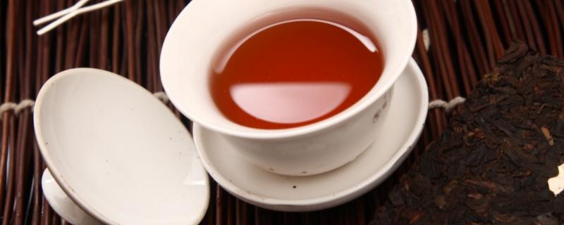 红茶绿茶哪个好