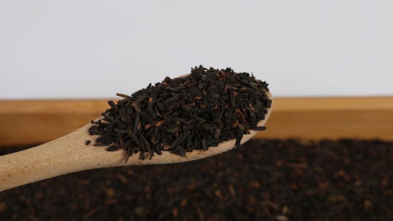 高碎是什么茶